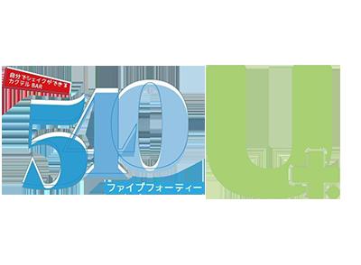 自助鸡尾酒540